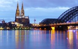 Deutschland – der Klassiker